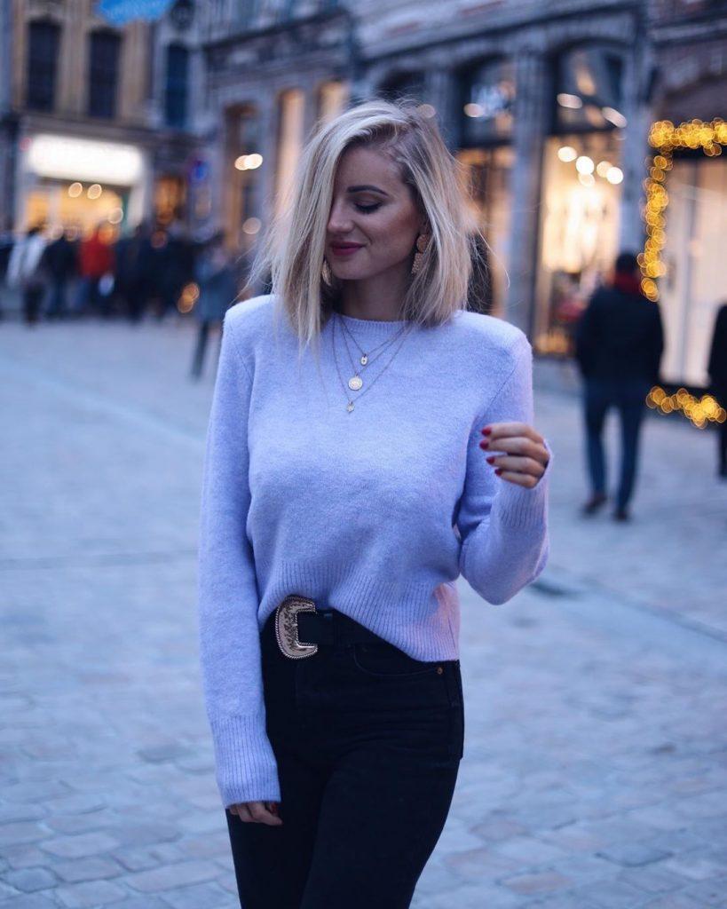 winter-capsule-wardrobe-sweater