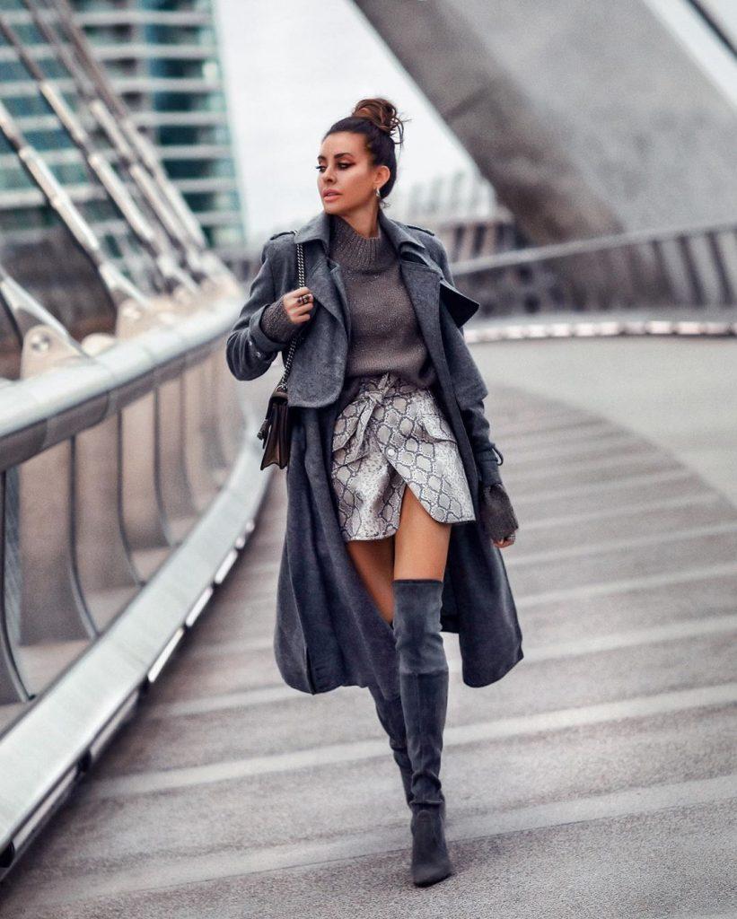 winter-Wardrobe-Essentials-sweater