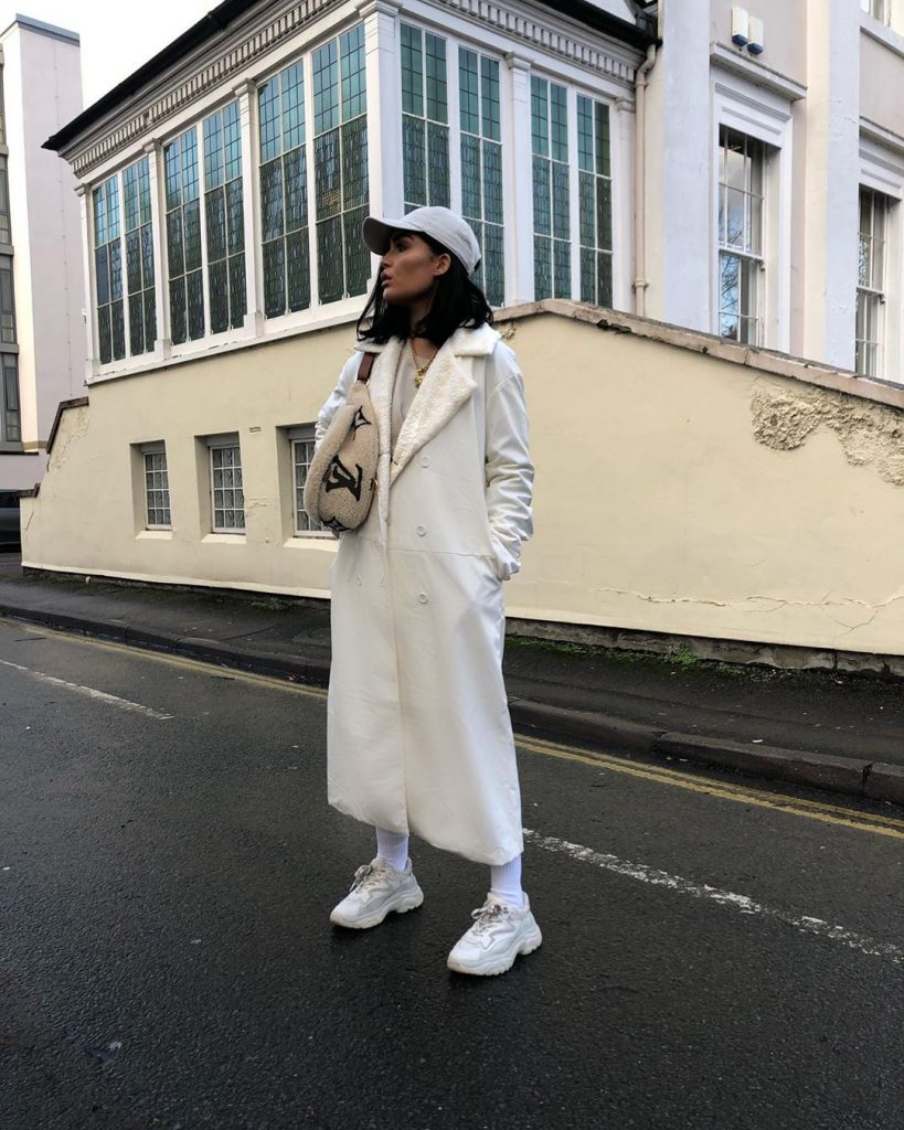 winter-capsule-wardrobe-coat