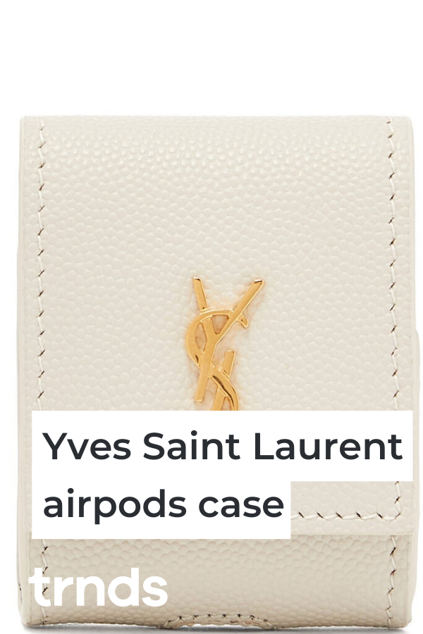 saint-laurent-airpods-case