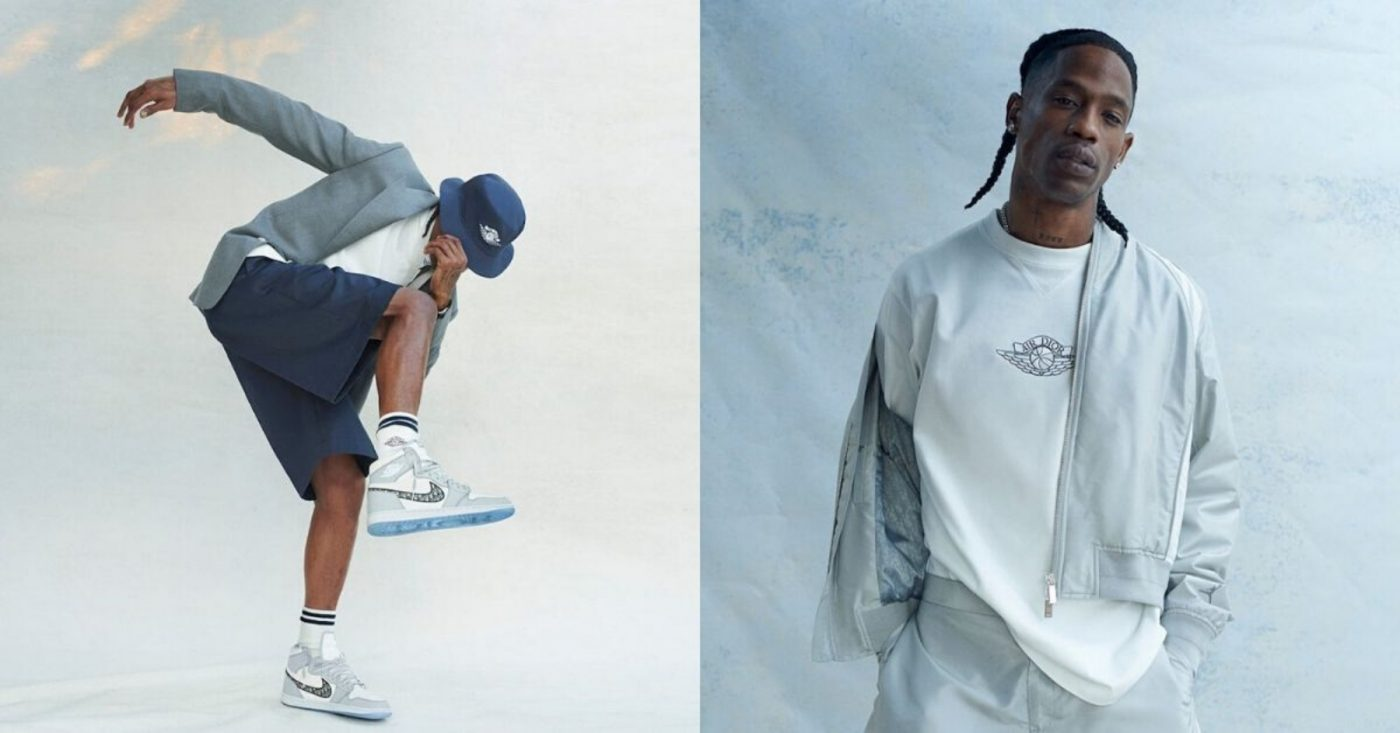 Air-dior-collection-modeled-by-travis-scott