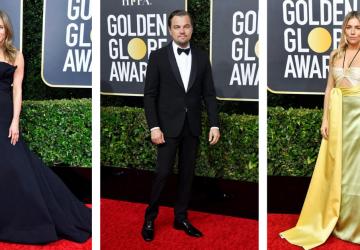 Golden-globes-2020-red-carpet