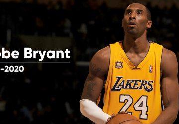 Nike-Kobe-5-Protro-Big-Stage-honoring-kobe-bryant-death