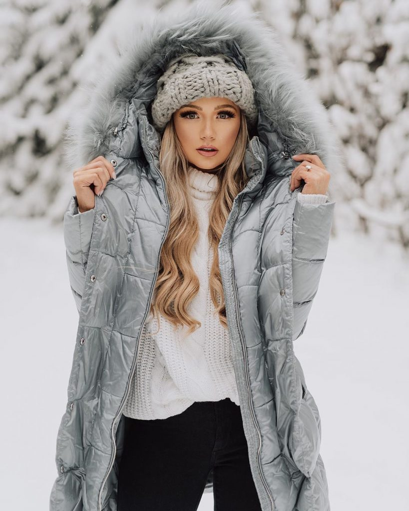 Puffer-Jacket-Outfits