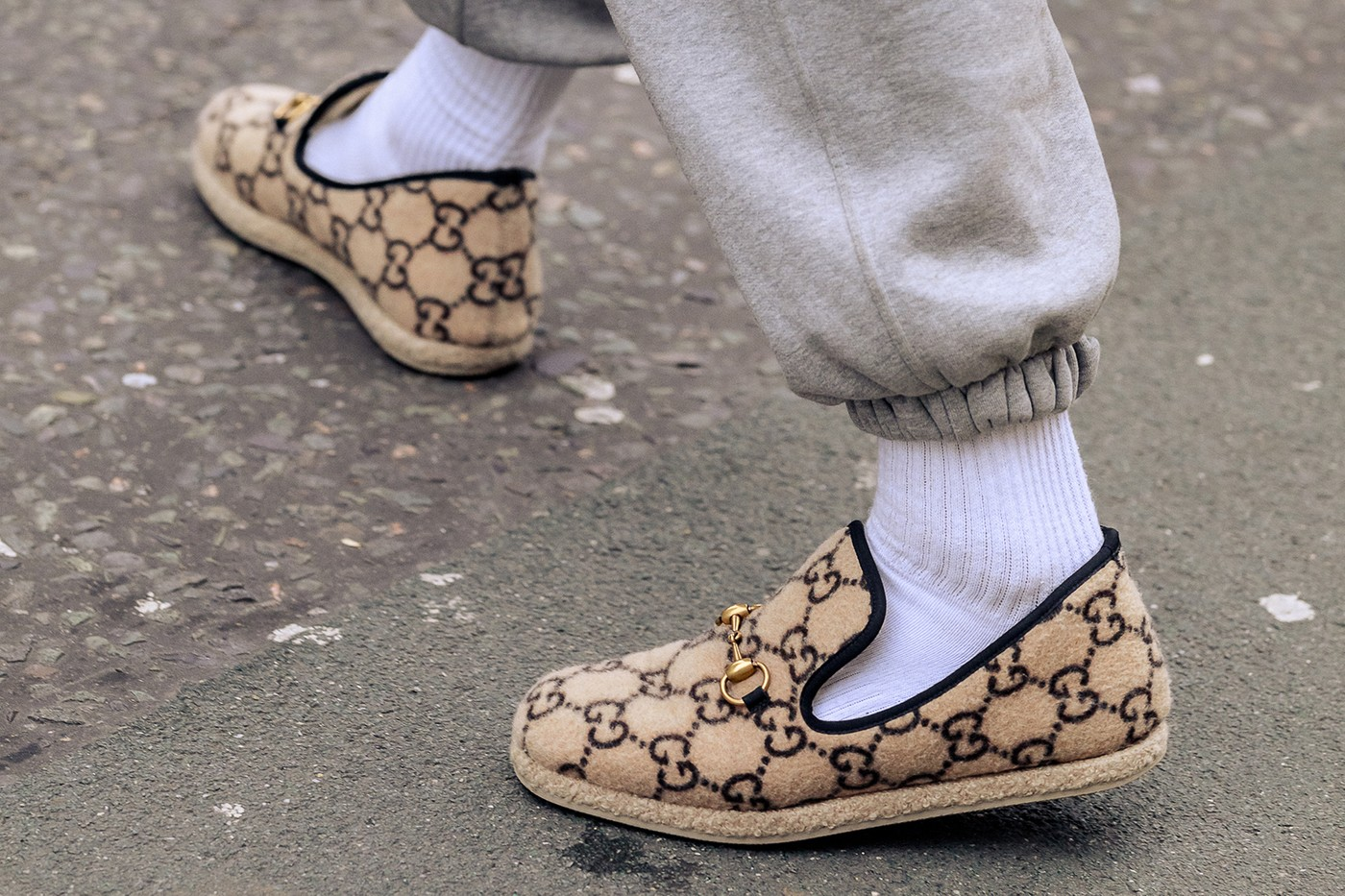 gucci-street-style-shoes-spotted-at-the-london-fashion-week-aw20-mens-event