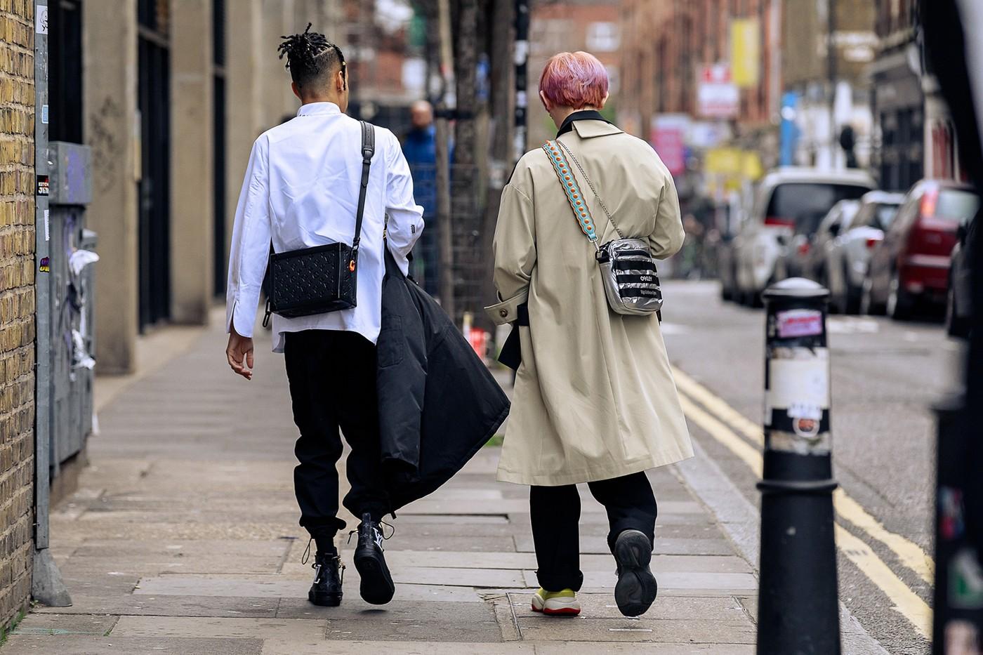 mens-street-style-london-fashion-week-aw20