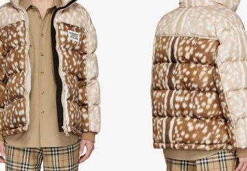 burberry-bambi-jacket