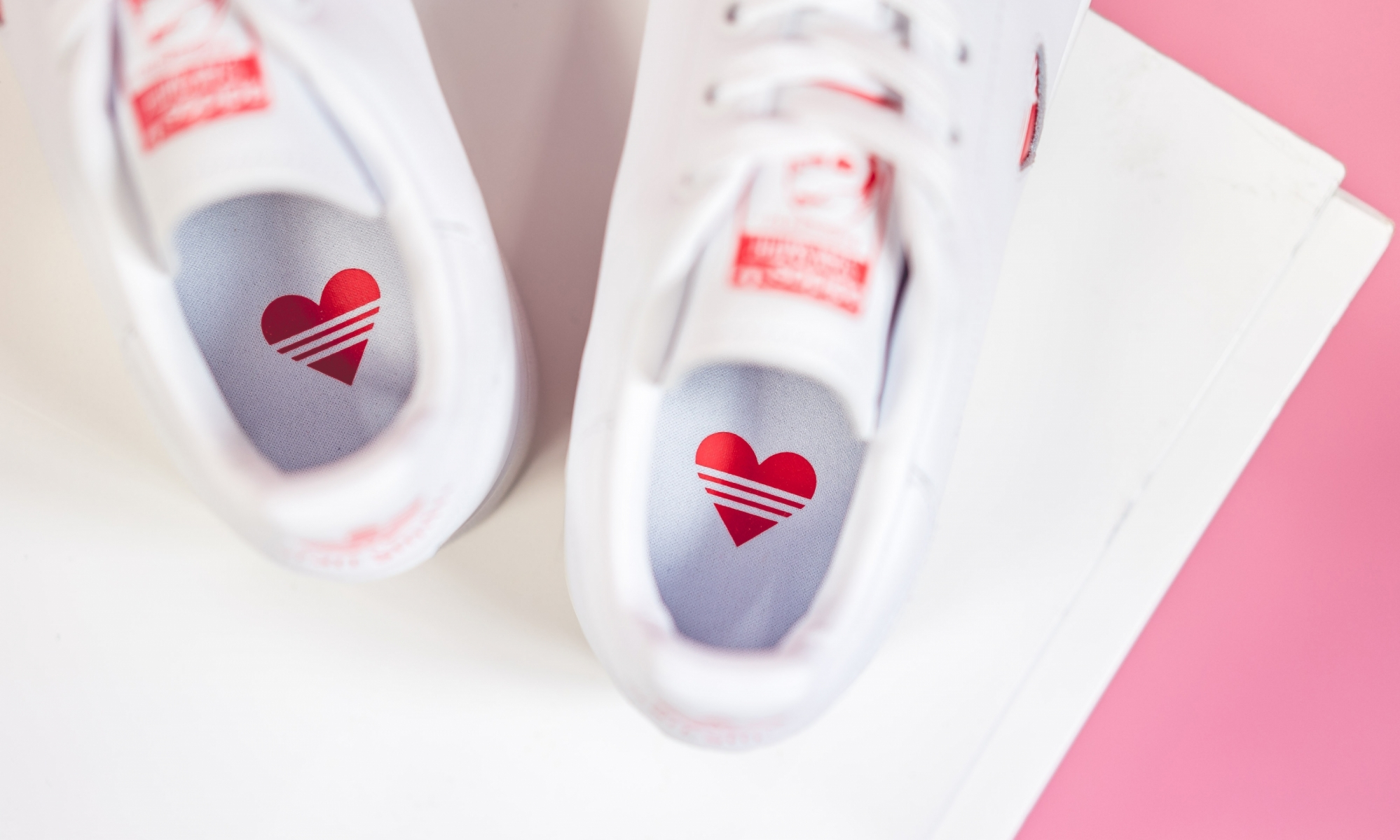 adidas-valentines-day-pack