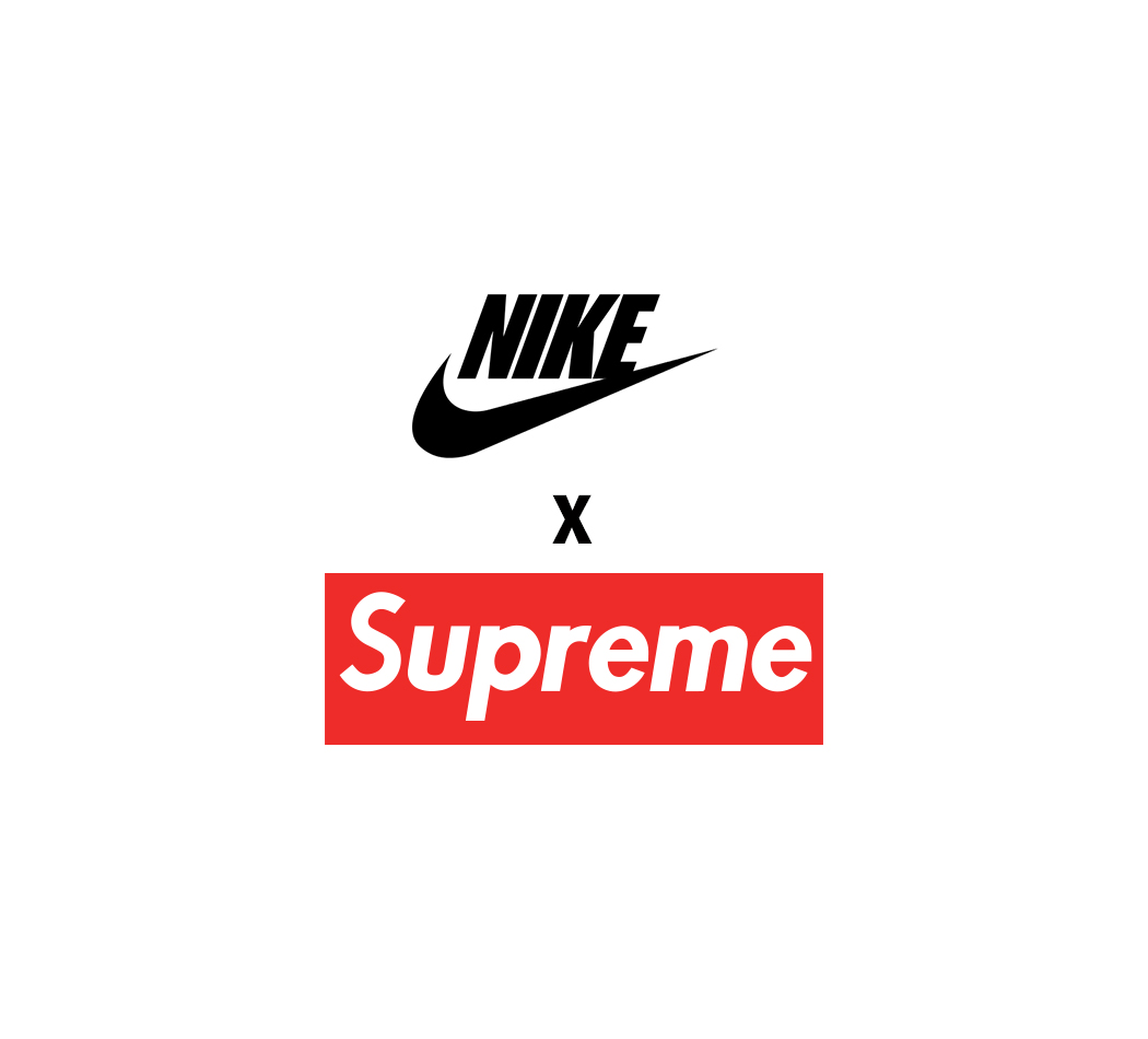 supreme-air-force- 1-2020