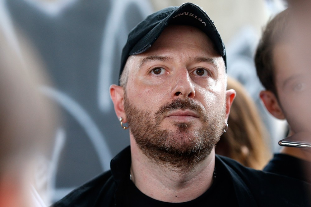 balenciaga-is-returning-to-haute-couture-demna-gvasalia