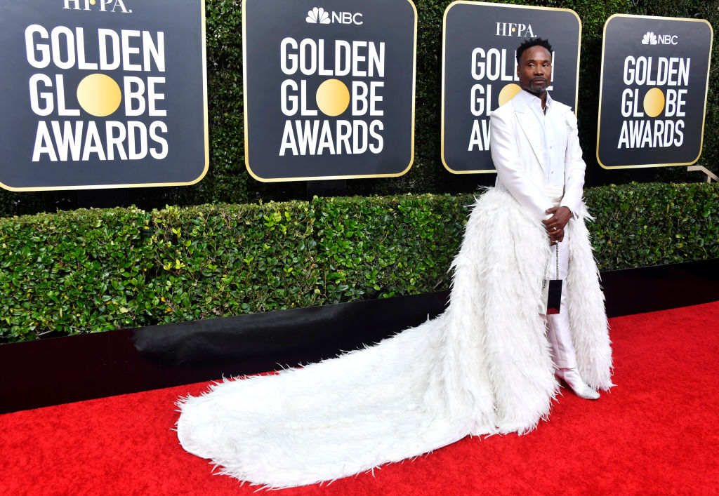 golden-globes-2020-red-carpet