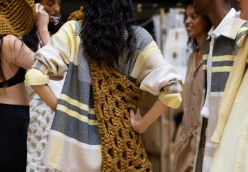 copenhagen-fashion-week-sustainability-plan