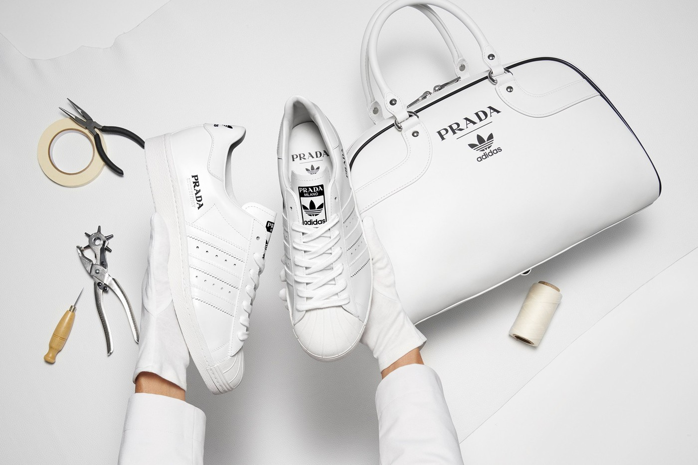 Prada-adidas-superstar-2020