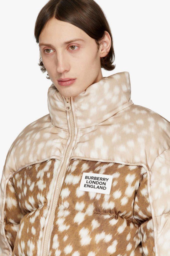 burberry-bambi-jacket