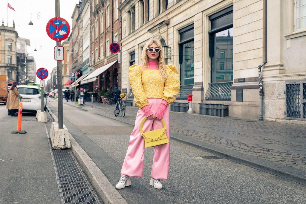 best-of-copenhagen-street-style-aw20