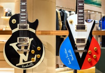 louis-vuitton-gibson-guitars