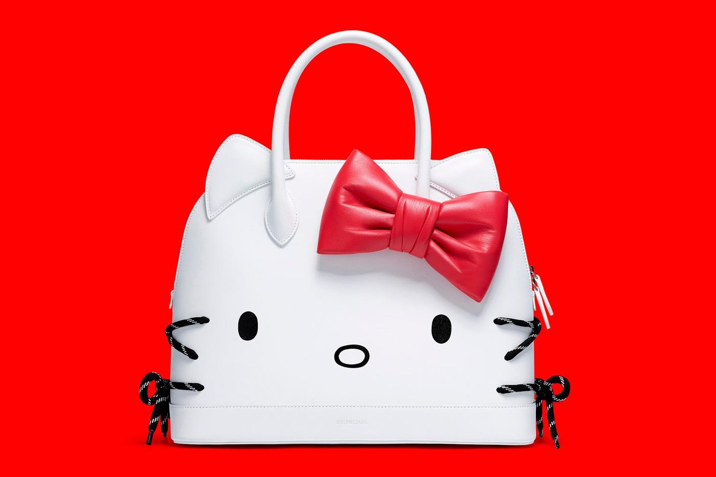 balenciaga-hello-kitty-bag