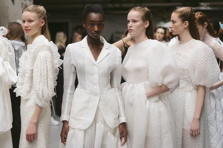 copenhagen-fashion-week-sustainability-plan