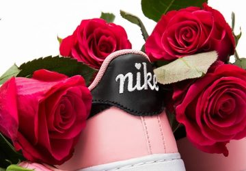 Nike-valentines-day-sneaker-collection