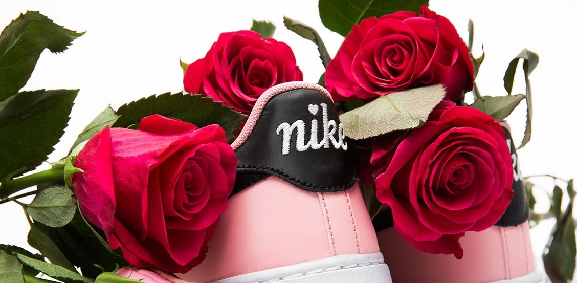 Nike Valentine's Day 2020 Sneaker Collection: First Look