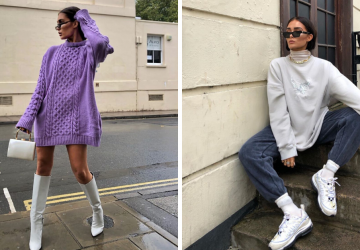 oversized-sweater-outfit-ideas-worn-in-2020-by-instagram-fashion-influencers