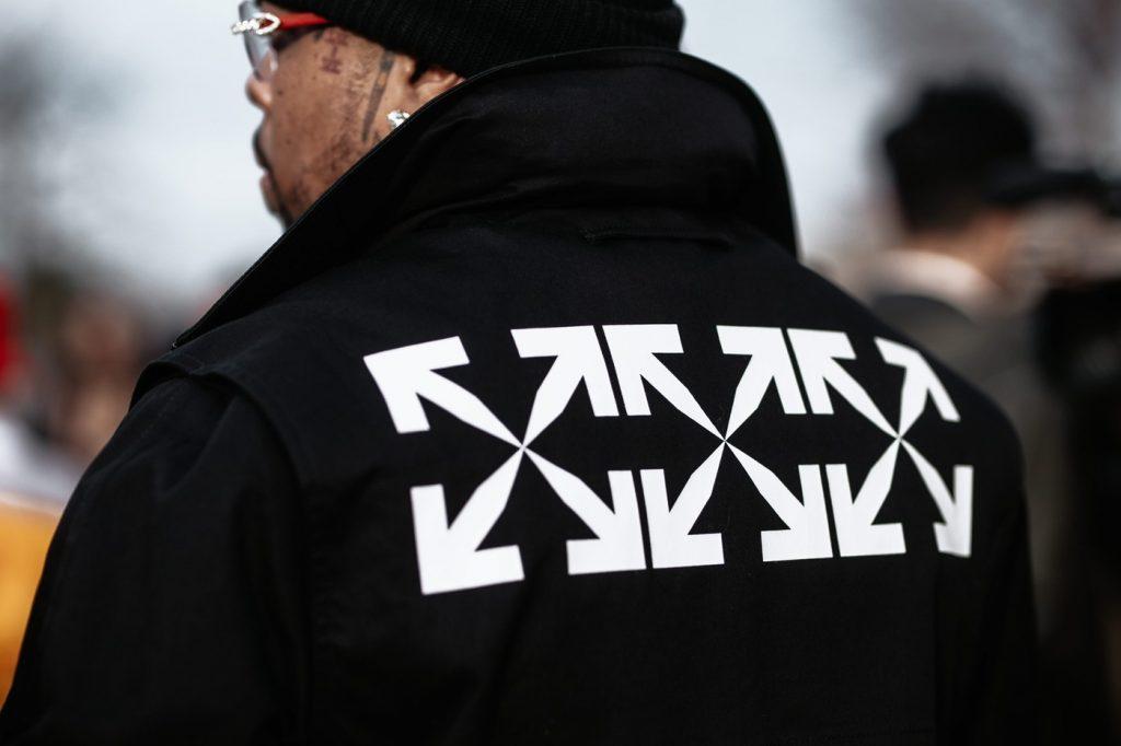 paris-fashion-week-FW20