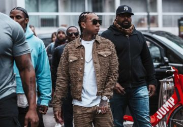 paris-fashion-week-FW20-street-style-tyga