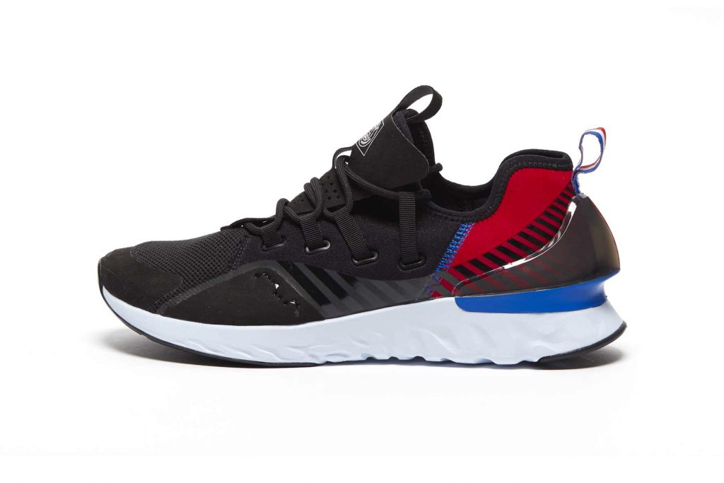 PSG-jordan-SS2020-sneakers