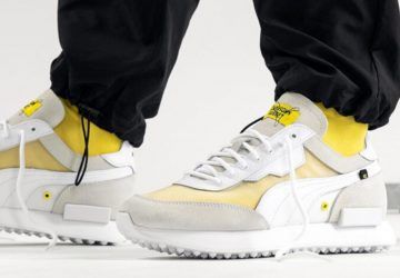 puma-chinatown-market-future-rider-sneaker-in-white-and-yellow