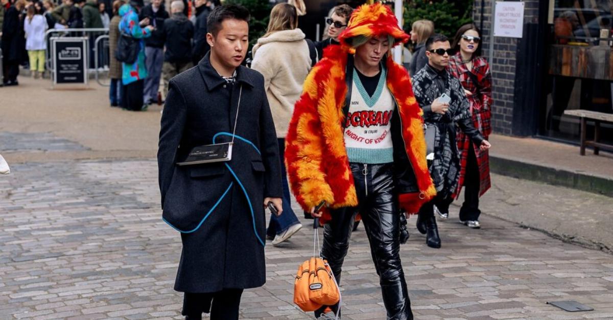 street-syle-london-fashion-week-mens-aw20