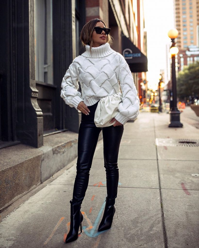 women-oversized-sweater-2020