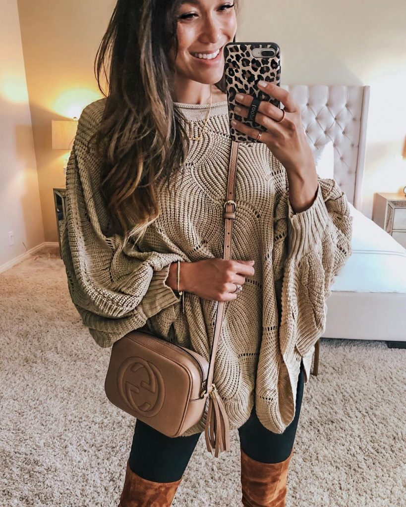 style-oversized-sweater-2020