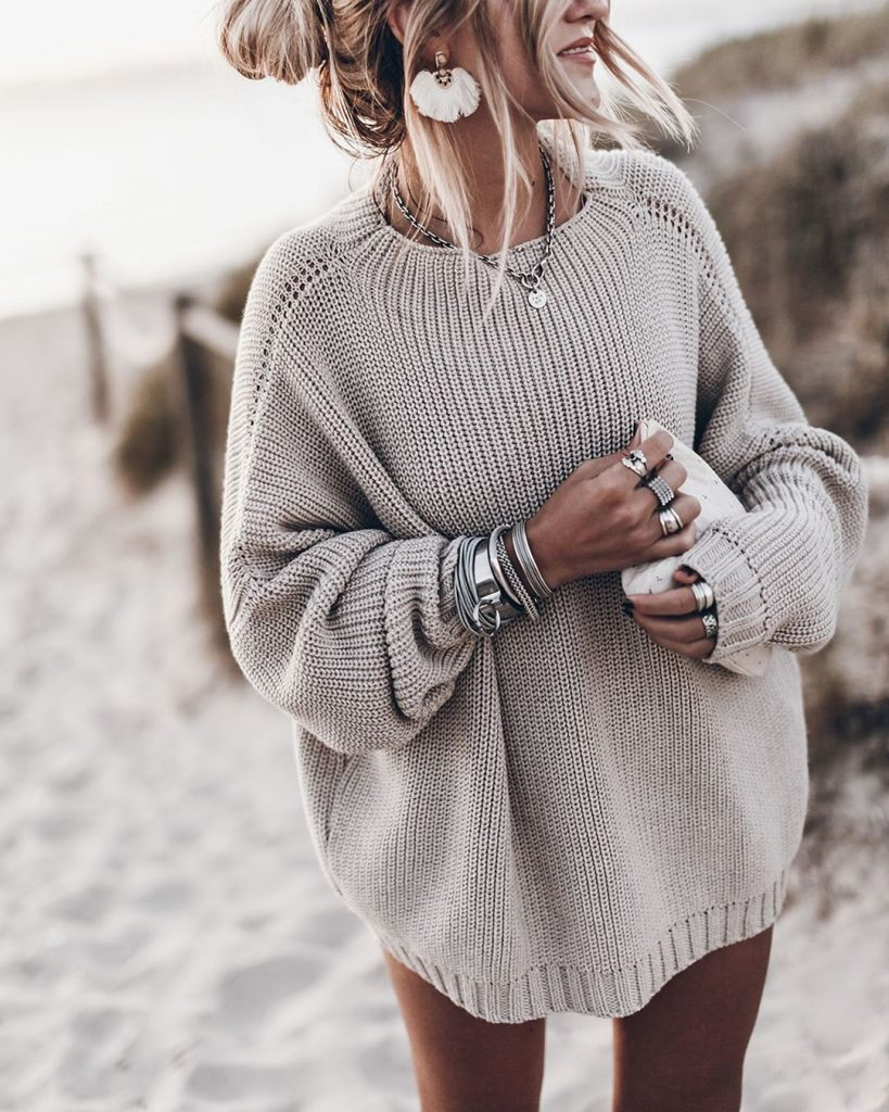 wear-oversized-sweater-2020