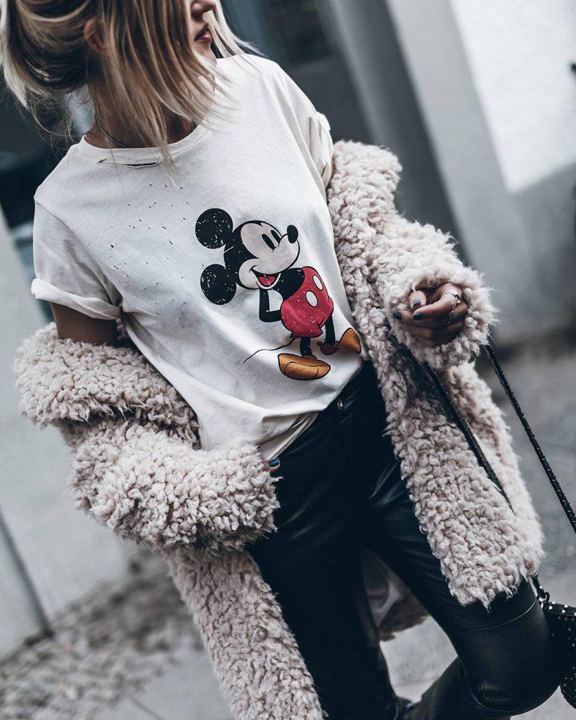 wear-teddy-bear-coats