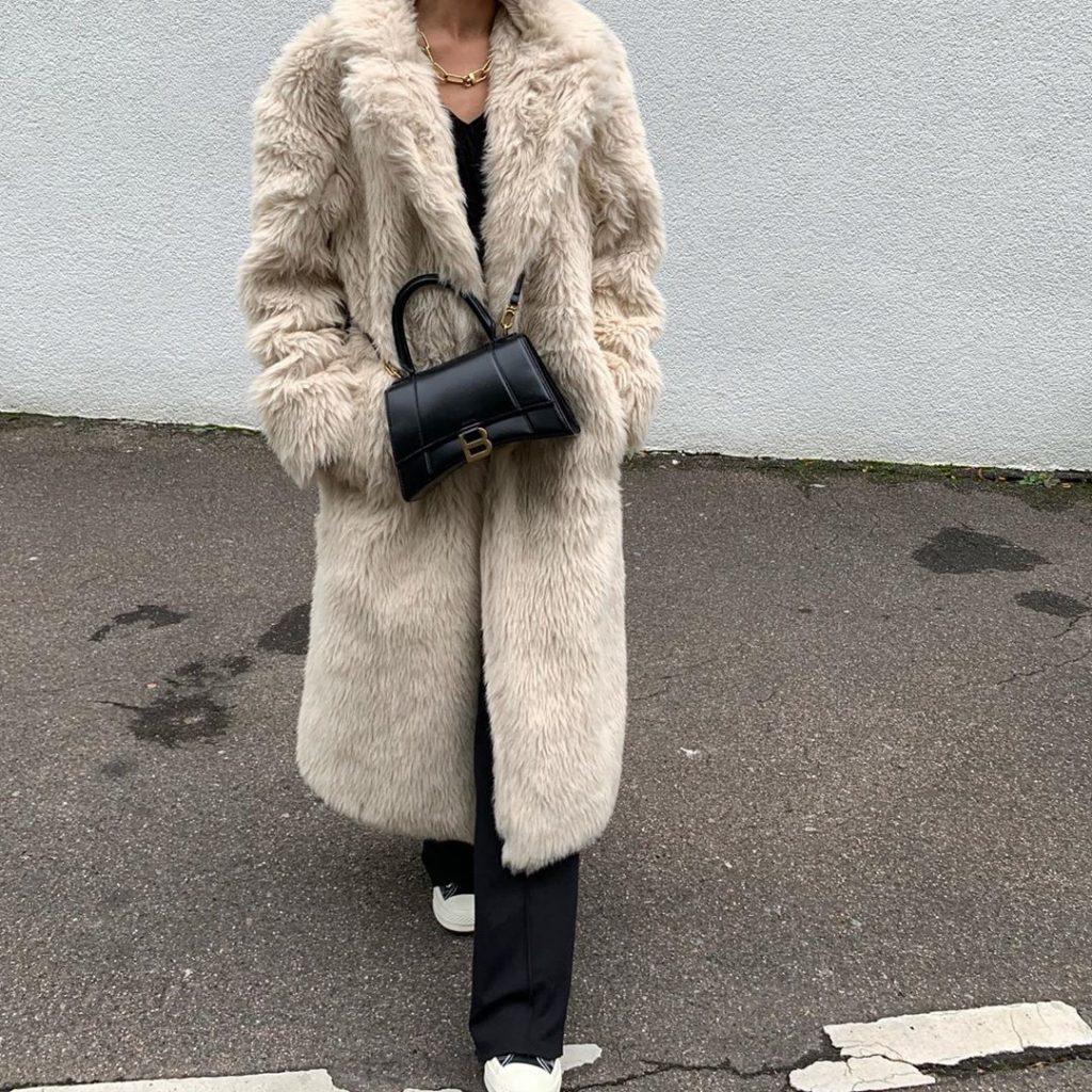 style-teddy-bear-coats