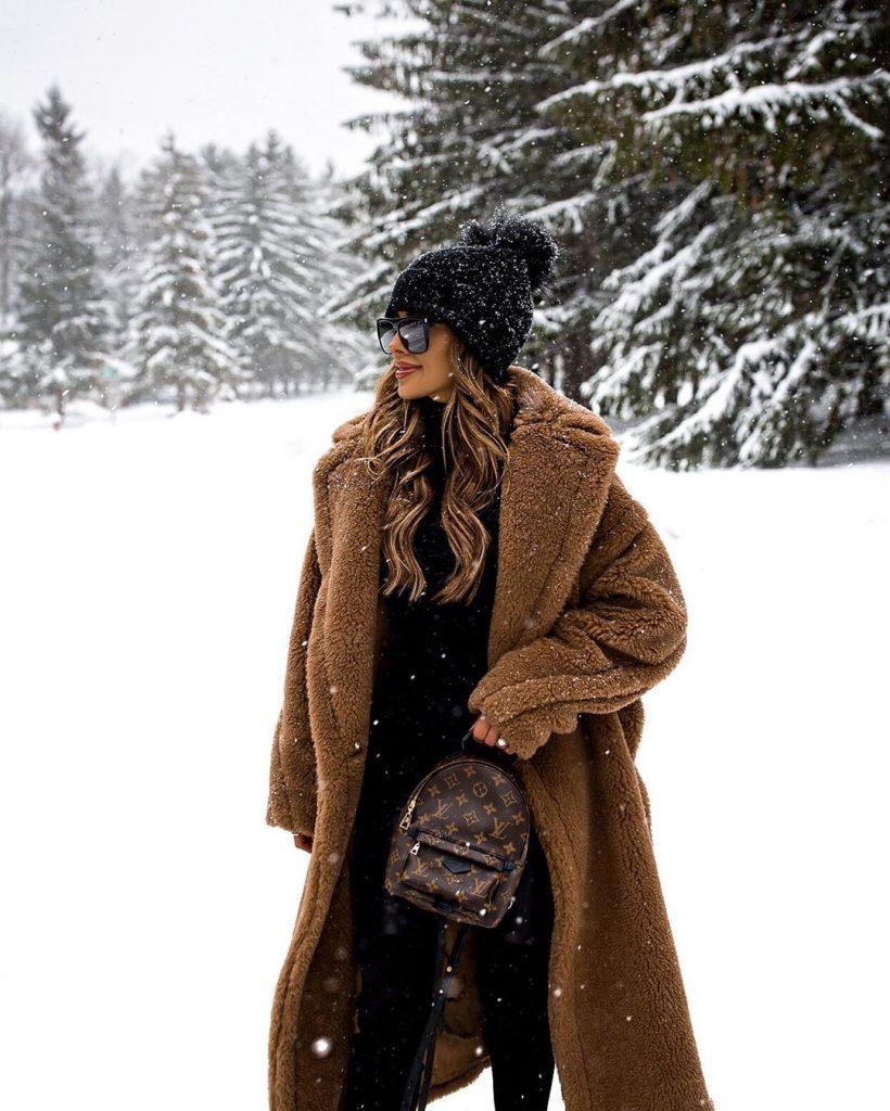 style-teddy-bear-coat