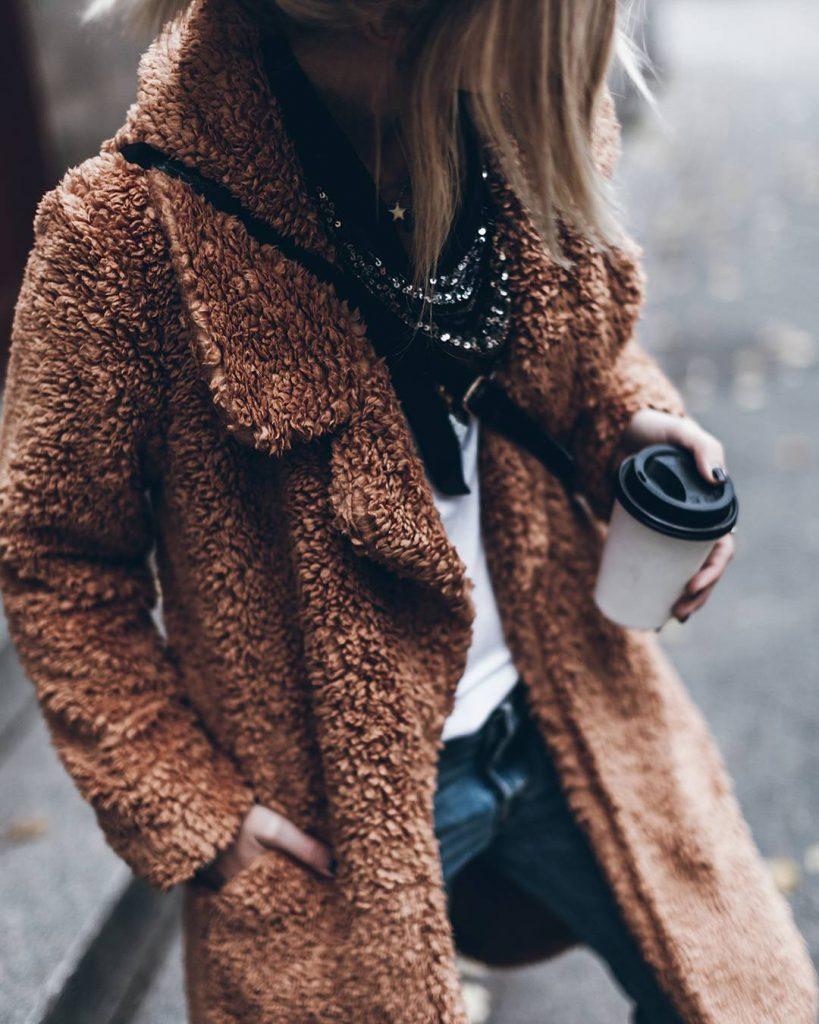 Teddy-bear-jacket