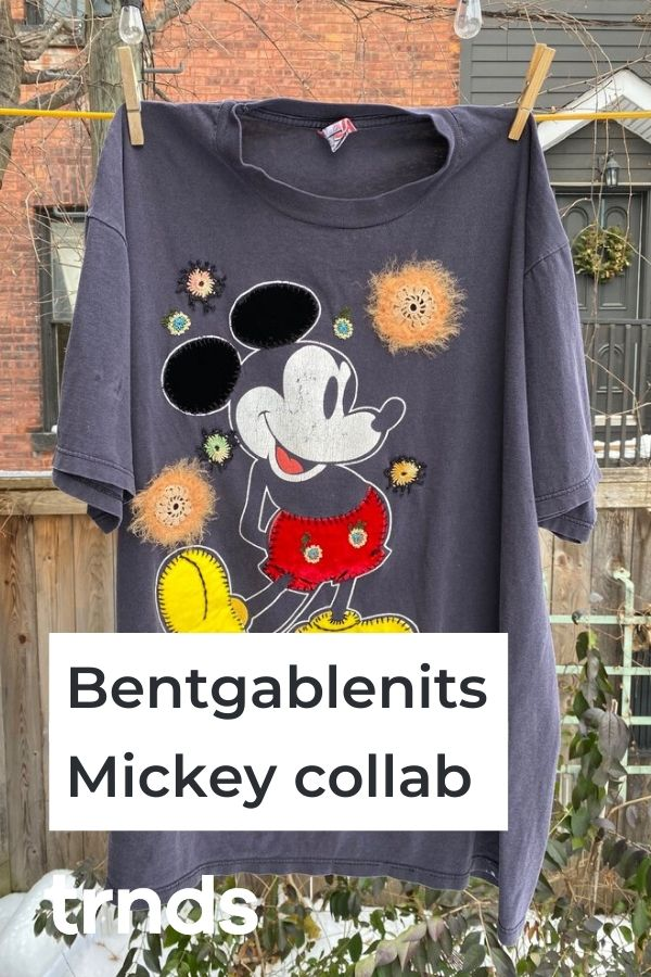 bentgablenits-mickey-mouse