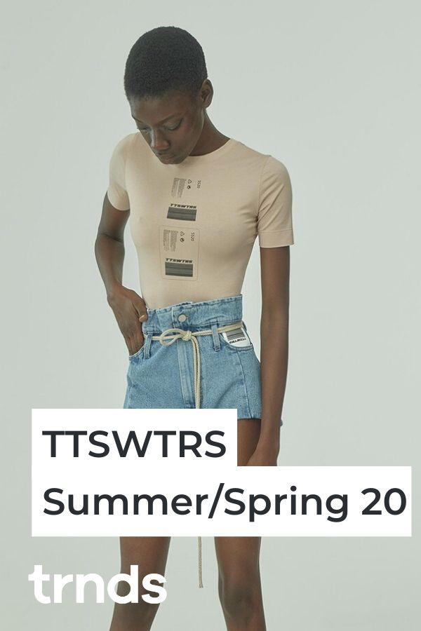 ttswtrs-SS20