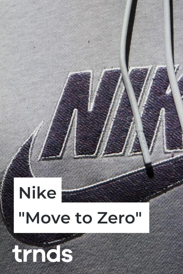 nike-move-to-zero