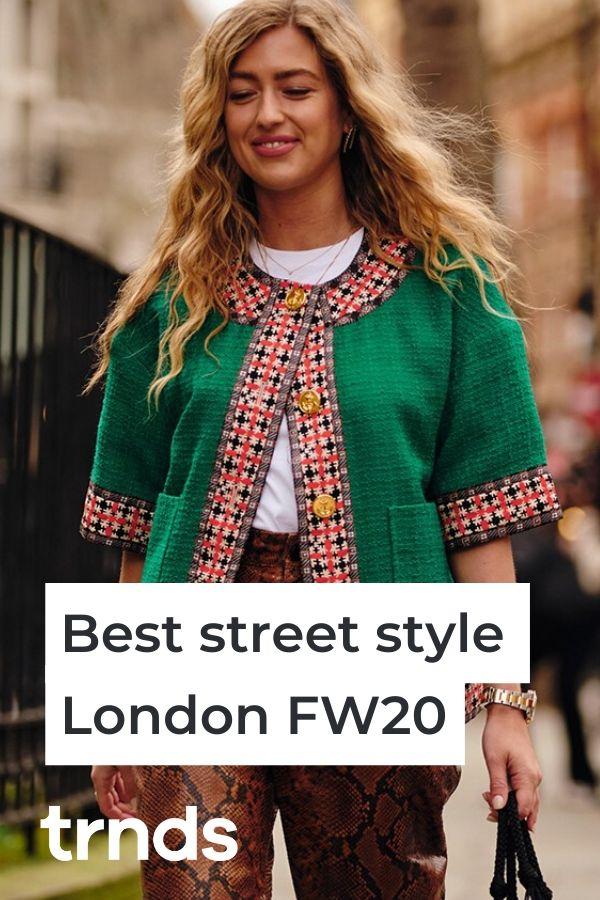 street-style-london-fw20