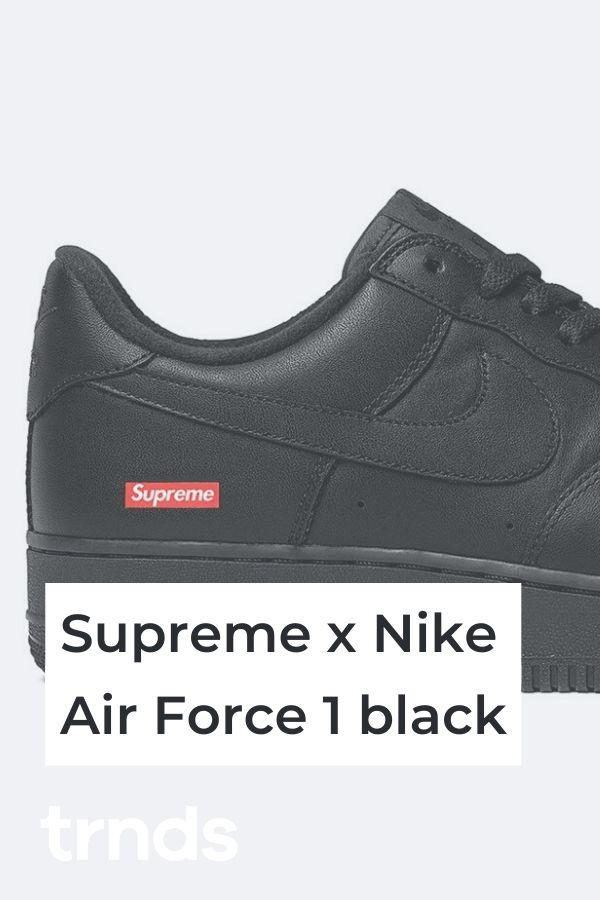 air-force-1-supreme