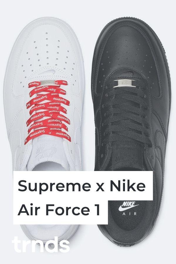 nike-supreme-air-force-1