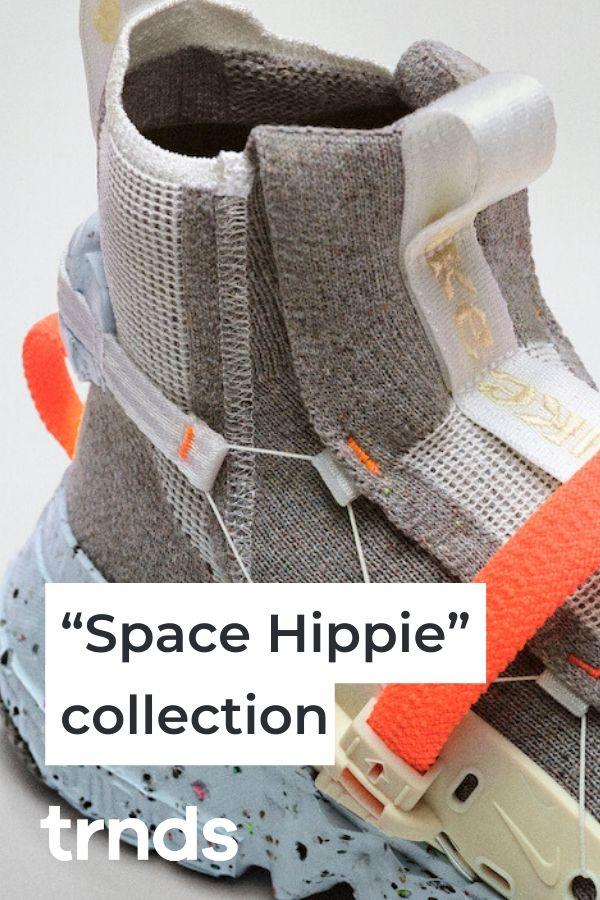 space-hippie-collection