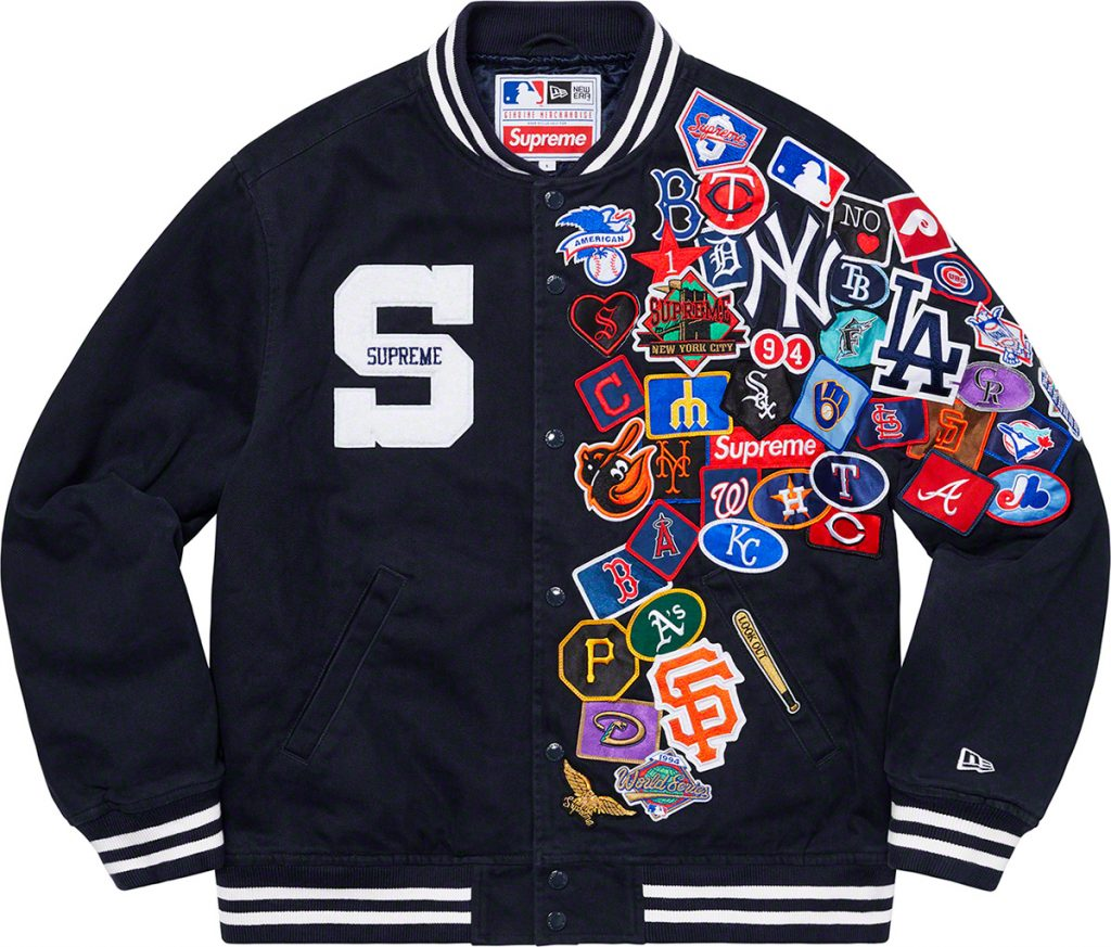 supreme-ss20-collection-new-era-mlb-varsity-jacket