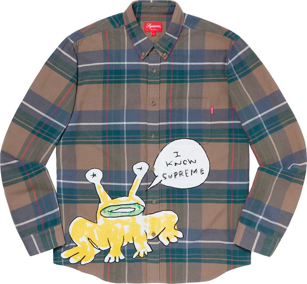supreme-ss-20-release-date-daniel-johnston-shirt