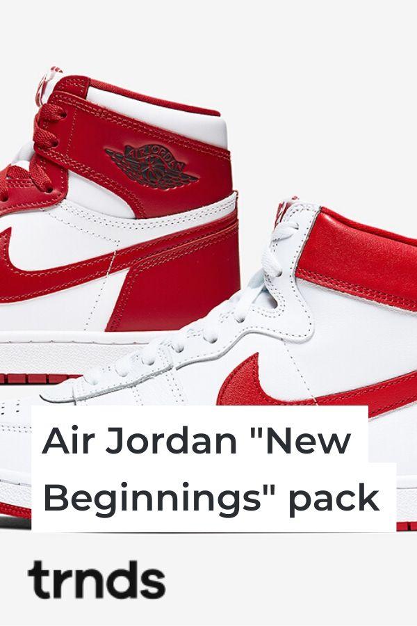 air-jordan-new-beginnings-pack
