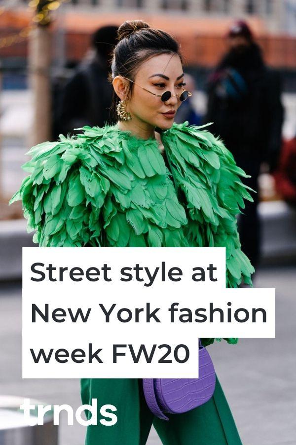 new-york-street-style-fw20