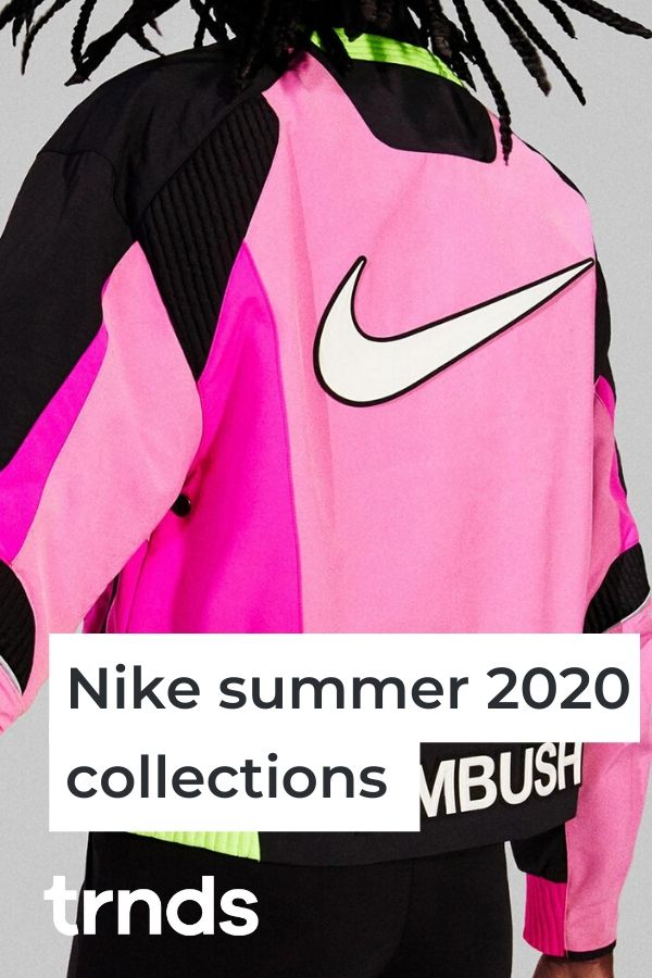 nike-summer-2020-collaborations