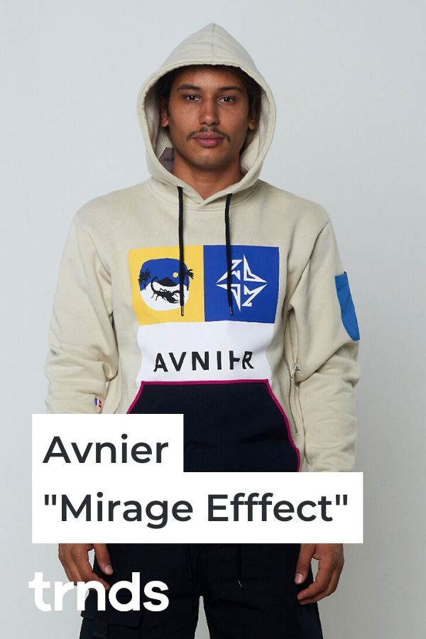 avnier-mirage-effect-collection